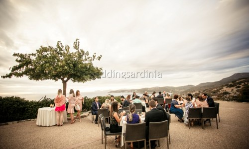 G+R wedding alghero (24)