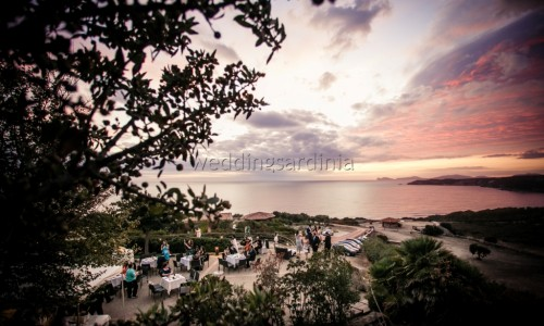 G+R wedding alghero (27)