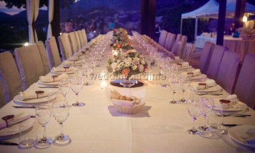 G+R wedding alghero (29)