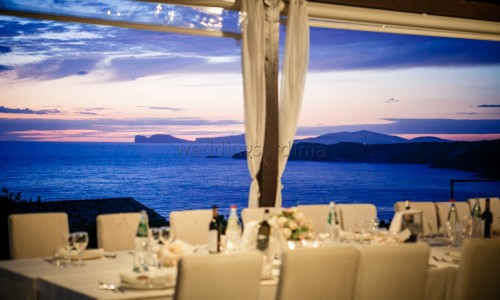 G+R wedding alghero (30)