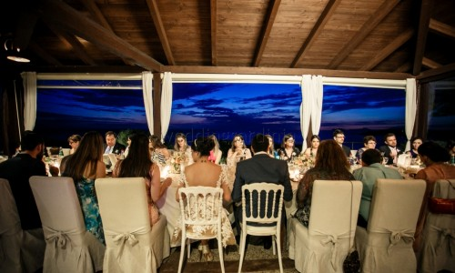 G+R wedding alghero (32)