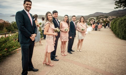 G+R wedding alghero (9)