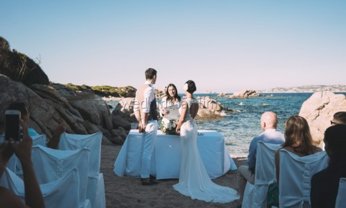 V&D beach wedding sardinia (10)