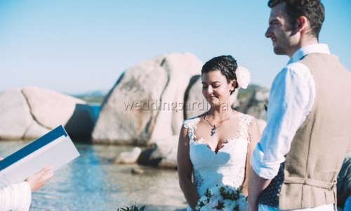 V&D beach wedding sardinia (11)