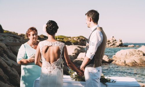 V&D beach wedding sardinia (12)
