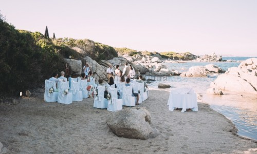 V&D beach wedding sardinia (17)