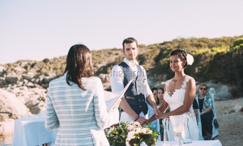 V&D beach wedding sardinia (18)