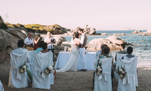 V&D beach wedding sardinia (19)