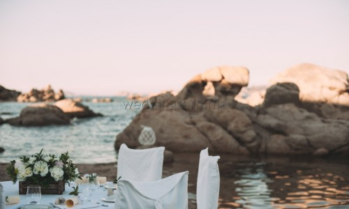 V&D beach wedding sardinia (22)