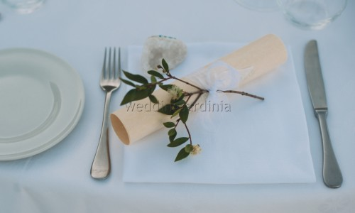 V&D beach wedding sardinia (25)