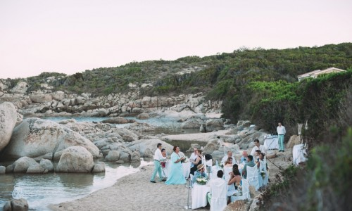 V&D beach wedding sardinia (27)