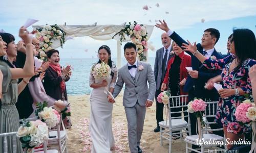 D&J beach wedding sardinia (10)