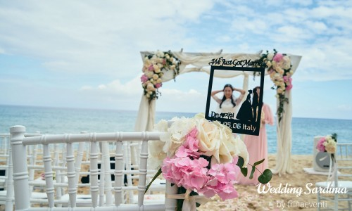 D&J beach wedding sardinia (11)