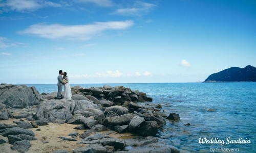 D&J beach wedding sardinia (14)