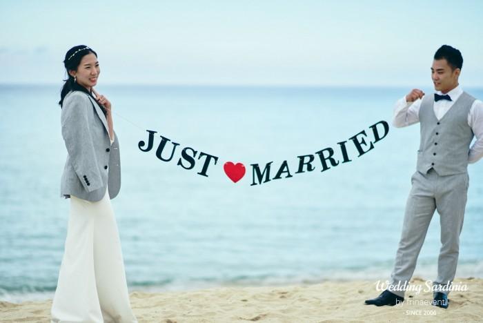 D&J beach wedding sardinia (17)
