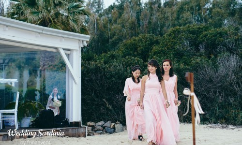 D&J beach wedding sardinia (2)