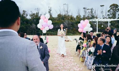 D&J beach wedding sardinia (3)