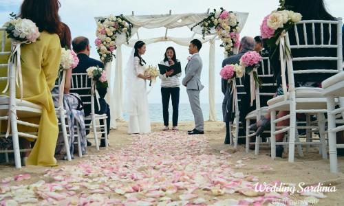 D&J beach wedding sardinia (4)