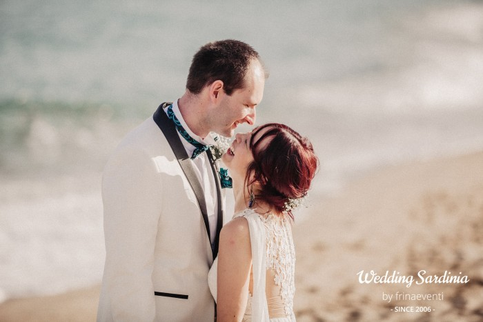 V&A wedding Orosei Sardinia (29)