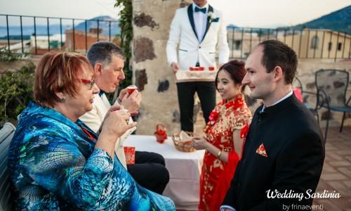 V&A wedding Orosei Sardinia (47)
