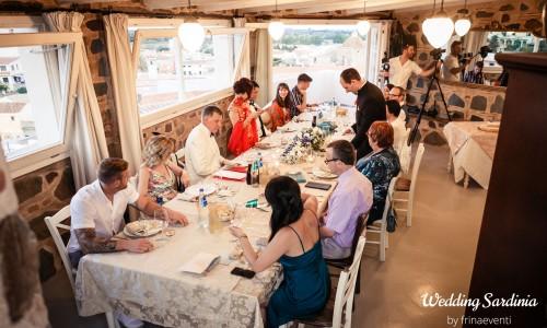 V&A wedding Orosei Sardinia (49)