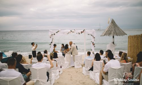 bohemian wedding villasimius (26)