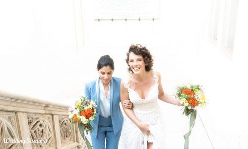 F&G Lesbian Wedding Sardinia (1)