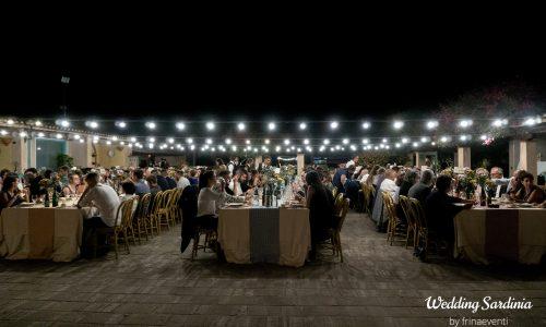 F&G Lesbian Wedding Sardinia (10)