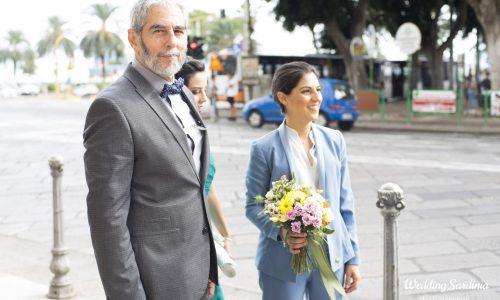 F&G Lesbian Wedding Sardinia (17)