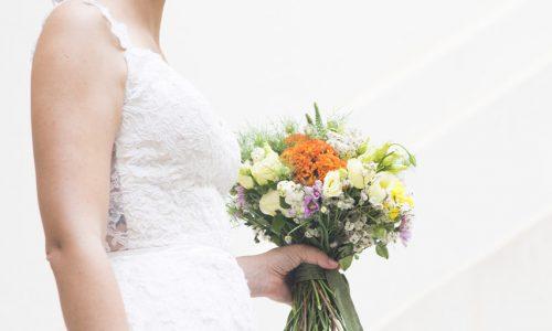 F&G Lesbian Wedding Sardinia (18)