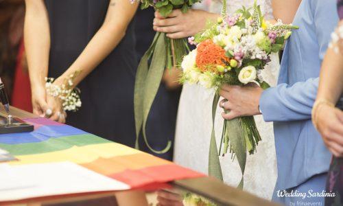 F&G Lesbian Wedding Sardinia (19)