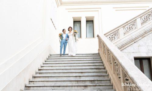 F&G Lesbian Wedding Sardinia (2)