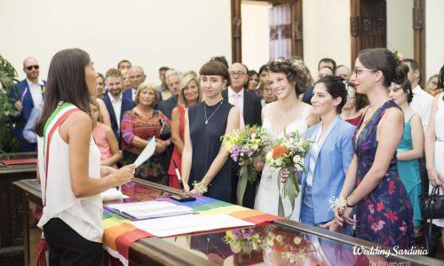 F&G Lesbian Wedding Sardinia (20)