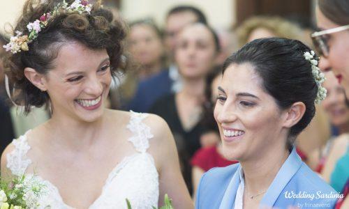 F&G Lesbian Wedding Sardinia (21)