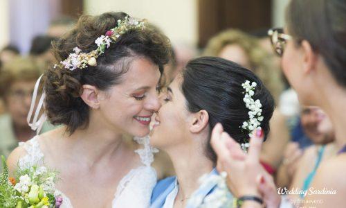 F&G Lesbian Wedding Sardinia (22)