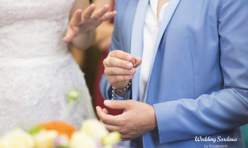 F&G Lesbian Wedding Sardinia (23)