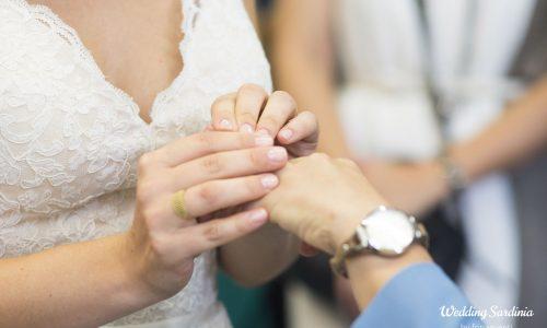 F&G Lesbian Wedding Sardinia (24)