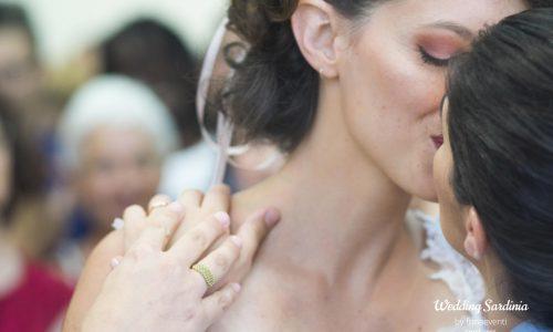 F&G Lesbian Wedding Sardinia (25)