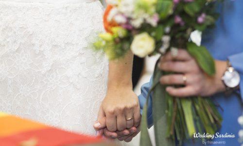F&G Lesbian Wedding Sardinia (26)