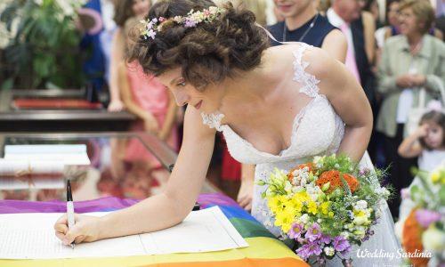 F&G Lesbian Wedding Sardinia (27)