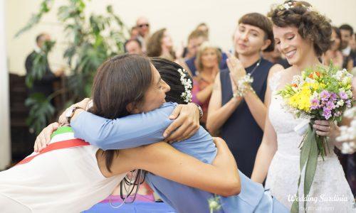 F&G Lesbian Wedding Sardinia (29)
