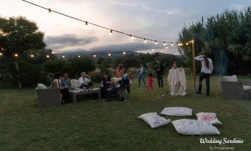 F&G Lesbian Wedding Sardinia (3)