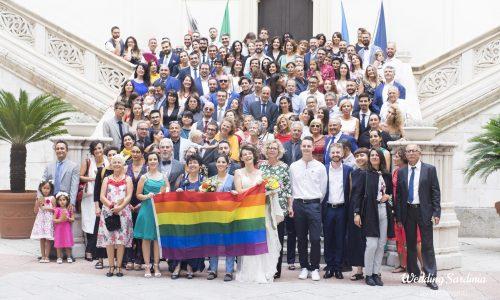 F&G Lesbian Wedding Sardinia (30)