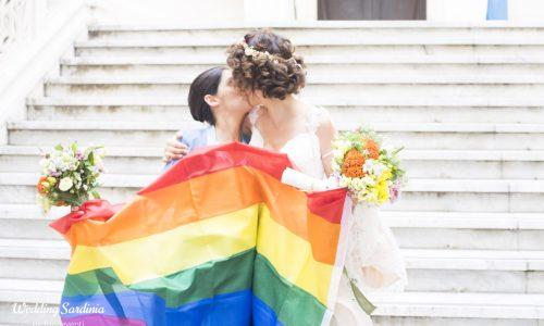 F&G Lesbian Wedding Sardinia (31)