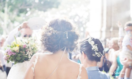 F&G Lesbian Wedding Sardinia (32)