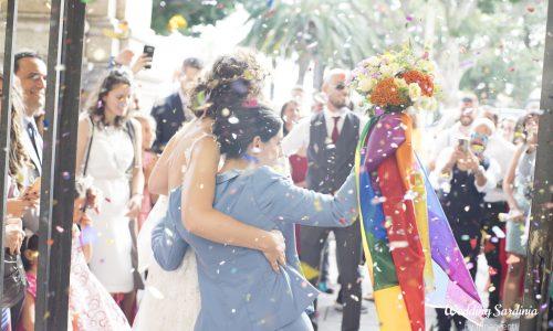 F&G Lesbian Wedding Sardinia (33)