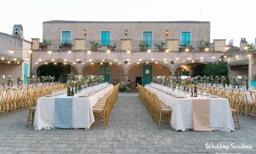 F&G Lesbian Wedding Sardinia (4)
