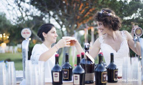 F&G Lesbian Wedding Sardinia (40)