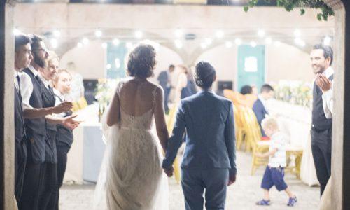 F&G Lesbian Wedding Sardinia (42)