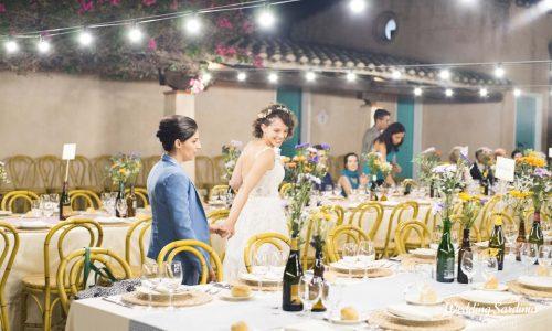 F&G Lesbian Wedding Sardinia (43)